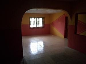3 bedroom Blocks of Flats House for rent No 9 God owns street Ologuneru ibadan Ibadan north west Ibadan Oyo