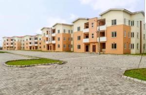 3 bedroom House for sale Shasha Akowonjo  Akowonjo Alimosho Lagos