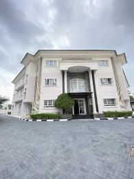 3 bedroom Semi Detached Duplex House for rent ...,. Banana Island Ikoyi Lagos