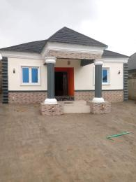 3 bedroom Detached Bungalow House for sale Alakia Ibadan Oyo