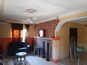 3 bedroom Semi Detached Bungalow for sale Amule Ashipa Ayobo Ipaja Lagos