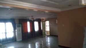 3 bedroom Flat / Apartment for sale Unipetrol Estate  Amuwo Odofin Amuwo Odofin Lagos