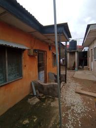 Blocks of Flats for sale ... Ipaja road Ipaja Lagos