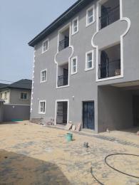 3 bedroom Shared Apartment for rent Lekki Right By Maruwa Lekki Phase 1 Lekki Lagos