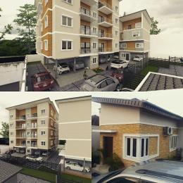 3 bedroom Shared Apartment for rent Off Freedom Was Lekki Phase 1 Lekki Phase 1 Lekki Lagos
