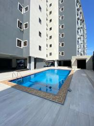 3 bedroom Flat / Apartment for rent F Ikoyi Lagos
