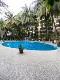 3 bedroom Flat / Apartment for rent E Old Ikoyi Ikoyi Lagos
