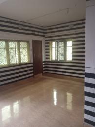 3 bedroom Flat / Apartment for rent Baiye Kilo-Marsha Surulere Lagos