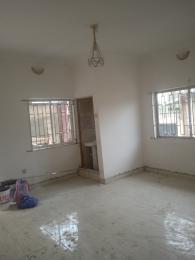 3 bedroom Flat / Apartment for rent Adekunle Kuye Adelabu Surulere Lagos