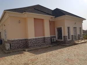 3 bedroom Detached Bungalow House for sale Idishin extension, Akilapa  Idishin Ibadan Oyo