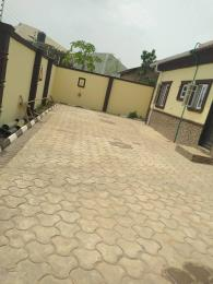 Detached Bungalow House for sale Abule egba, Command, Lagos state Abule Egba Abule Egba Lagos