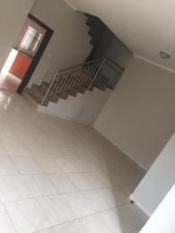 3 bedroom Detached Duplex House for rent Spg road ologolo Ologolo Lekki Lagos