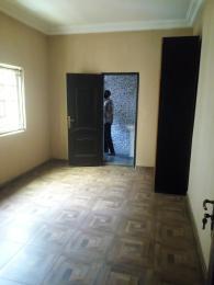 3 bedroom Blocks of Flats House for rent Oremeji street Coker Road Ilupeju Lagos