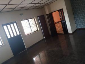 3 bedroom Blocks of Flats House for rent Magodo Magodo GRA Phase 1 Ojodu Lagos