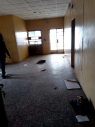 3 bedroom Blocks of Flats House for rent Olokodana street Bariga Shomolu Lagos