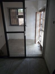 3 bedroom Blocks of Flats House for rent Akosa street Isolo Lagos Osolo way Isolo Lagos