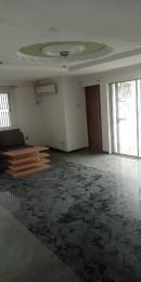 3 bedroom Office Space Commercial Property for rent New bodija Bodija Ibadan Oyo