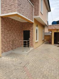 3 bedroom Shared Apartment Flat / Apartment for rent Magodo phase 1 Omole phase 1 Ojodu Lagos