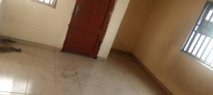 3 bedroom Flat / Apartment for rent ... New garage Gbagada Lagos