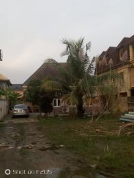 3 bedroom House for sale Green Field estate Amuwo Odofin Lagos
