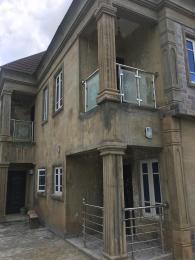 3 bedroom Flat / Apartment for rent Akogi Bola Kuola Jankata Akala Express Ibadan Oyo