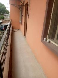 3 bedroom Blocks of Flats House for rent ... Mende Maryland Lagos