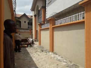 3 bedroom Flat / Apartment for rent Age He Pen cinema Agege Lagos