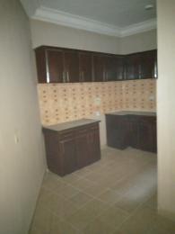 3 bedroom Flat / Apartment for rent Doban estate Amuwo Odofin Lagos