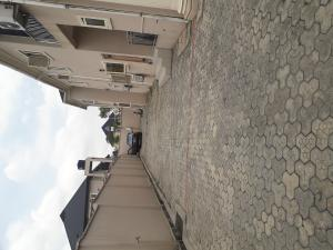 3 bedroom Flat / Apartment for rent Agege Pen cinema Agege Lagos