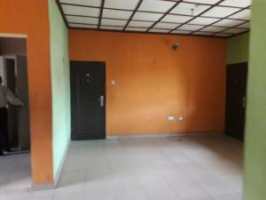 3 bedroom Flat / Apartment for rent   Pen cinema Agege Lagos