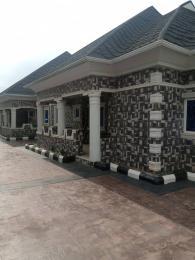 3 bedroom Blocks of Flats for rent Akobo Ibadan Oyo