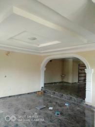 3 bedroom Blocks of Flats House for rent Akuru elebu oluyole extension off Akala express  Ibadan  Akala Express Ibadan Oyo