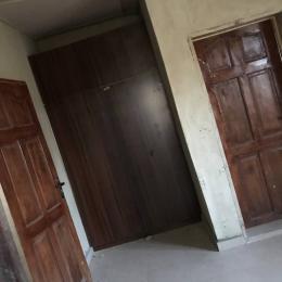 3 bedroom Flat / Apartment for rent Ateere Off Kasumu Road, Tipper Garage Akala Express Ibadan Oyo