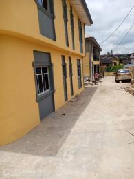 3 bedroom Flat / Apartment for rent Felele Challenge Ibadan Oyo