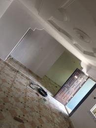 3 bedroom Flat / Apartment for rent Oke Ibukun, Elebu Oluyole Extension Akala Express Ibadan Oyo