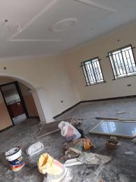 3 bedroom Flat / Apartment for rent Ajila, Elebu Oluyole Extension Akala Express Ibadan Oyo