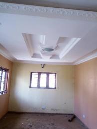 3 bedroom Flat / Apartment for rent Elebu, oluyole extension Akala Express Ibadan Oyo