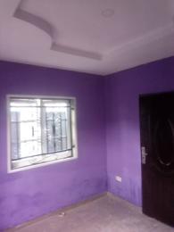 3 bedroom Flat / Apartment for rent Ajila estate, elebu Akala Express Ibadan Oyo