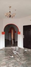 3 bedroom Flat / Apartment for rent Abese, elebu, oluyole extension Akala Express Ibadan Oyo