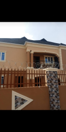 3 bedroom Flat / Apartment for rent Ajila estate, elebu Akala Express Ibadan Oyo