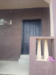 3 bedroom Flat / Apartment for rent Ashipa Akala Express Ibadan Oyo