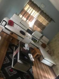 3 bedroom Flat / Apartment for rent Royal Guard Off Tipper Garage, Akala Express Akala Express Ibadan Oyo