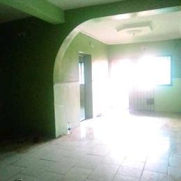 3 bedroom Blocks of Flats House for rent ... Palmgroove Shomolu Lagos
