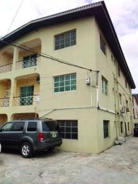 3 bedroom Flat / Apartment for rent Ishaga Road, Surulere Surulere Lagos