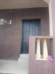 3 bedroom Flat / Apartment for rent Ashipa, off tippa garage Akala Express Ibadan Oyo