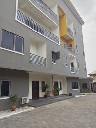3 bedroom Flat / Apartment for shortlet S Atunrase Medina Gbagada Lagos