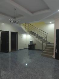 3 bedroom Flat / Apartment for rent Adeyemi Lawson ikoyi MacPherson Ikoyi Lagos