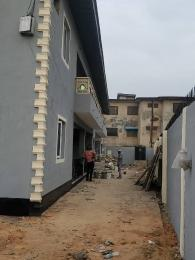 3 bedroom Blocks of Flats for rent Off Olufemi Street Central Surulere Ogunlana Surulere Lagos
