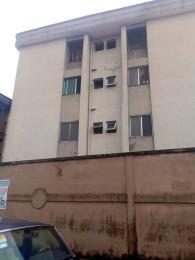 3 bedroom Flat / Apartment for rent Alasia Bolade Oshodi Lagos