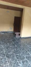 3 bedroom Blocks of Flats House for rent Off Thomas Animashaun Aguda Surulere Lagos